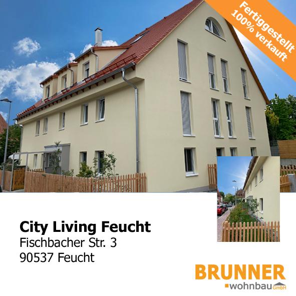 city living freucht brunner wohnbau